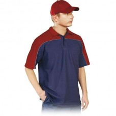 Polo marškinėliai darbui POLO-FOREST C