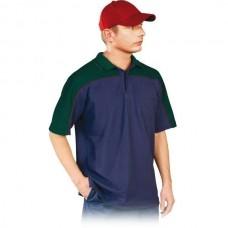 Polo marškinėliai vyrams POLO-FOREST Z