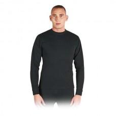 Vyriški marškinėliai ilgomis rankovėmis UU B